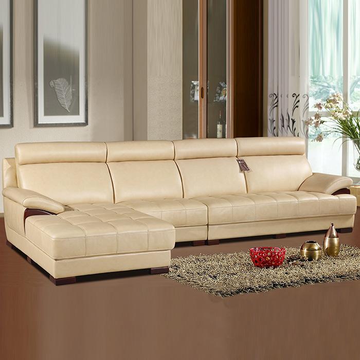 浪度布艺沙发效果