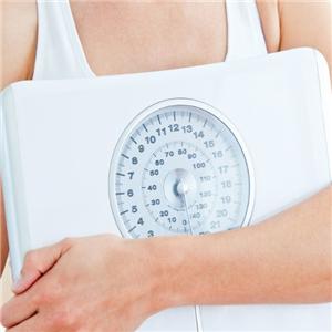 多邦减肥体重