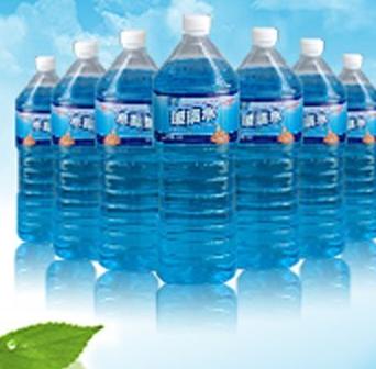 安利玻璃水抗氧化