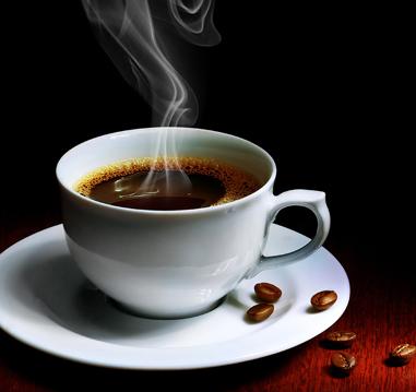 印象咖啡加盟