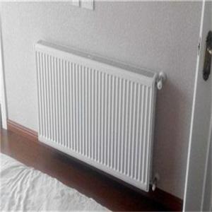 凯诺暖气片卧室