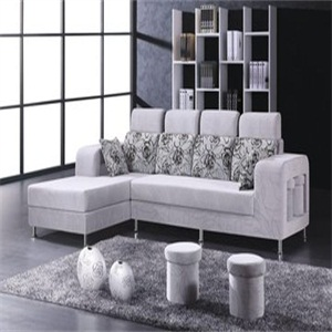 九天布艺沙发概念产品