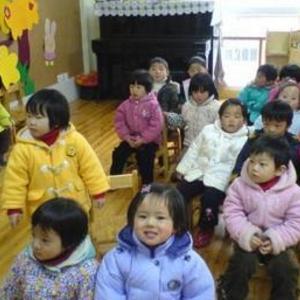 行知实验幼儿园加盟