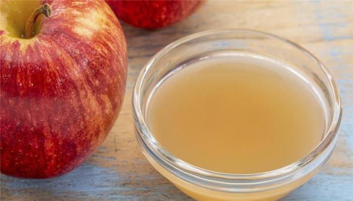 远村苹果醋苹果