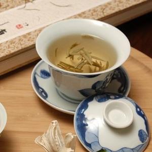 大湾头白茶不错的选择