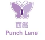 Punch Lane加盟