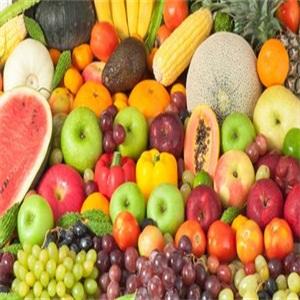 伊甸果业水果多元化