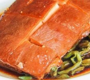 东风饭店餐饮