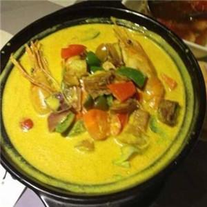 青悦越南料理法式