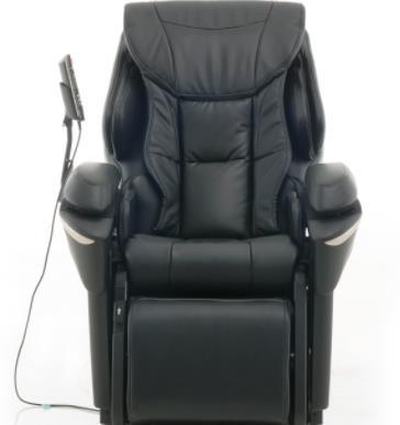 摩摩噠按摩椅