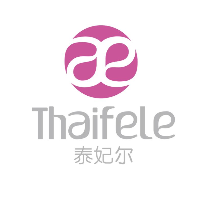 Thaifele泰妃爾加盟