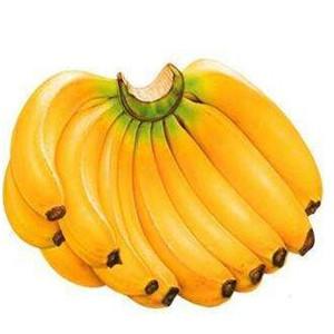 鲜果壹号香蕉