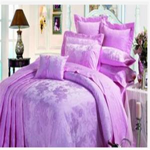 艾do夢幻紫