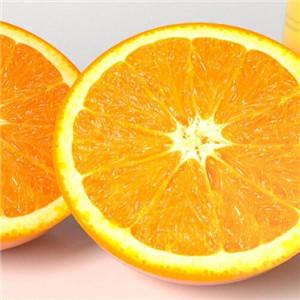 鲜果e茶橙汁