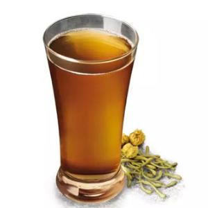 寶春林涼茶值得信賴