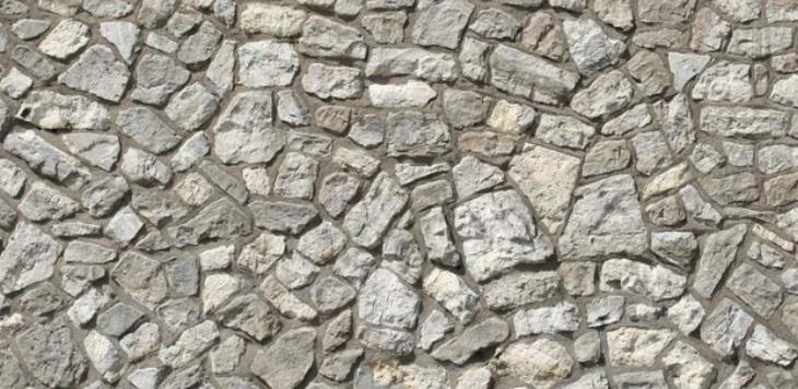 博明翰  伯明翰自热地砖大理石