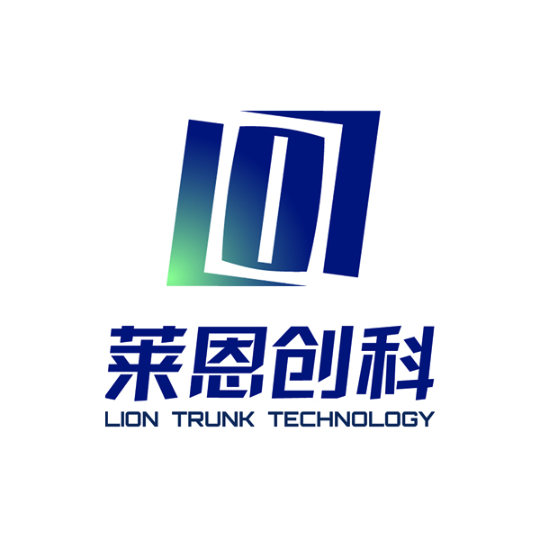 蔚藍呼吸除甲醛品牌logo