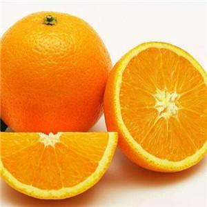 鲜果坊橙子