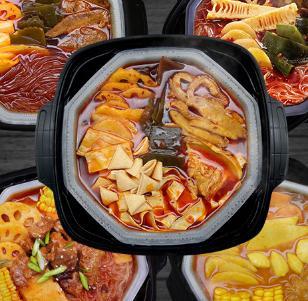 鱼你幸福美味