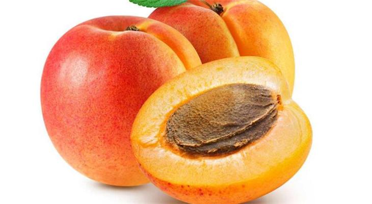 鲜果派黄桃