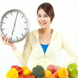 多邦减肥加盟