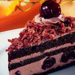 黎國雄蛋糕烘焙學校蛋糕口味