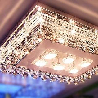 雷士灯具代理商现代
