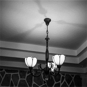 卡西蒙灯具吊灯