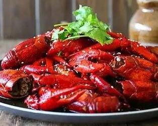 胡氏十三香龙虾