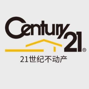 21不动产logo
