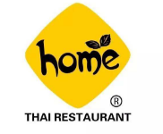 HomeThai