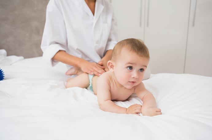 阿拉小优母婴生活馆健康