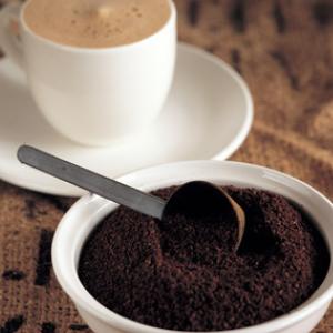 帝芬诺咖啡好喝