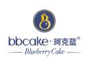 珂克蓝品牌logo