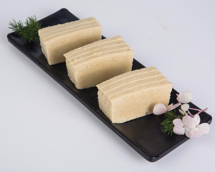 花样美男牛腩火锅产品14