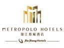 锦江都城酒店