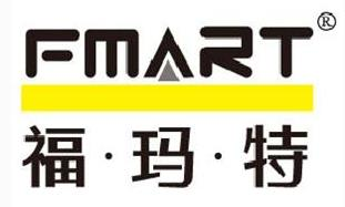 福玛特机器人加盟