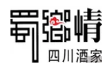 蜀乡情川菜馆