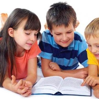 观澜英语培训互动