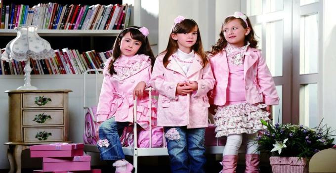 宝贝妙妙屋粉色系列