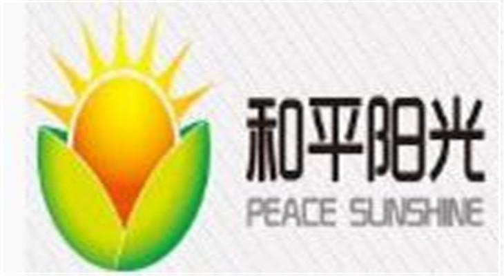 和平陽光太陽加盟