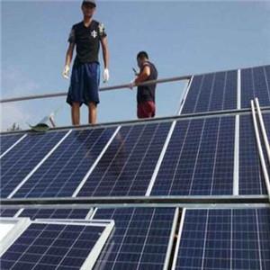 和平陽光太陽應用