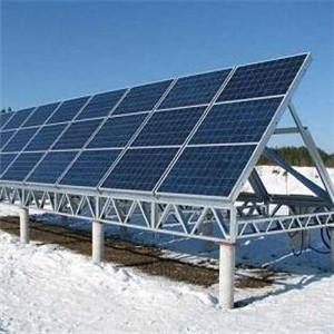 和平陽光太陽優質