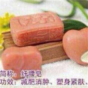 褐果果皂减肥