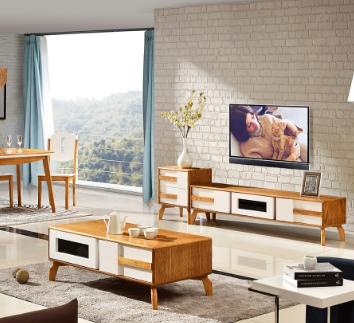 风尚家具电视柜
