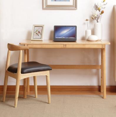 风尚家具电脑桌