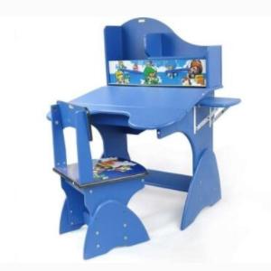 护童儿童桌椅学习座椅