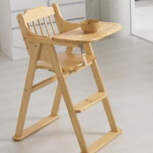 护童儿童桌椅值得信赖