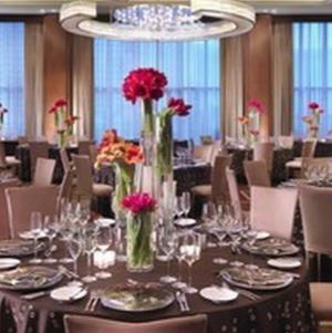 廣大商務酒店餐廳