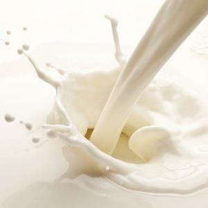 光明鲜奶补充